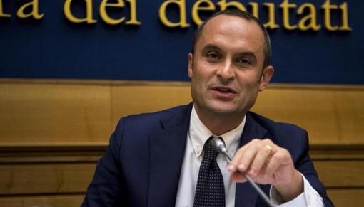 """Enrico Costa: """"Il nuovo Dpcm è inutile e inefficace, il governo si sottrae alle sue responsabilità"""""""