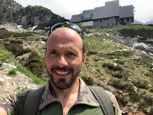 Enzo Tassone