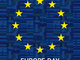 """Giornata dell'Europa: eventi online in tutta Italia per celebrare i 70 anni della """"Dichiarazione Schuman"""" all'insegna della solidarietà europea"""