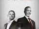 Elkron sfida il mercato nel segno del rinnovamento con una miniserie web in stile 'Netflix'