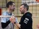 Volley maschile A2 - Emanuele Negro è il nuovo vice allenatore del Vbc Mondovì