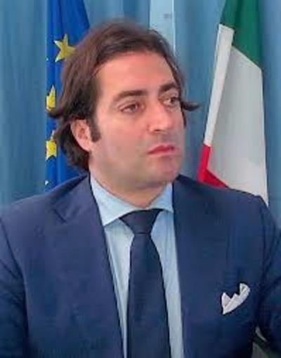 Italia 2021: quando la scuola diventa la tecnologia principale per ricostruire il futuro