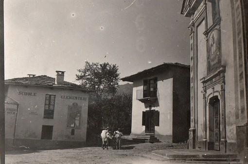 Occa di Envie in festa per i 100 anni della sua Parrocchia: la storia dal 1919, quando Don Giordano realizzò il sogno dei suoi parrocchiani