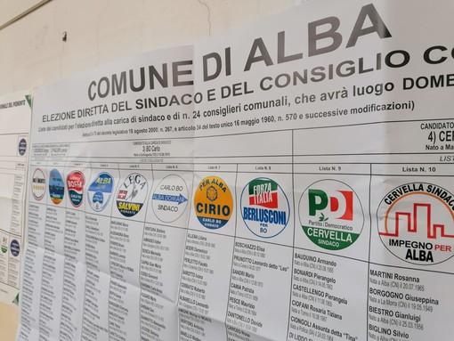 Alba, offese in campagna elettorale? Partito il processo alla vicesindaca Boffa