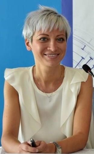 Cuneo, Eleonora Garino presiede il Comitato provinciale per il Prezziario delle opere edili e impiantistiche