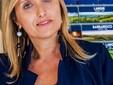 Elisabetta Grasso, alla guida del consorzio che riunisce 400 strutture turistiche del territorio