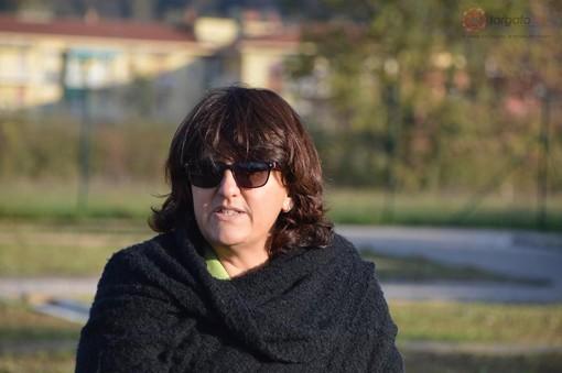 Erika Chiecchio