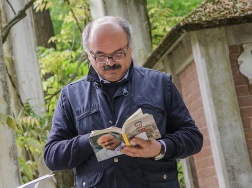 L'imprenditore albese Oscar Farinetti, 66 anni, fondatore di Eataly