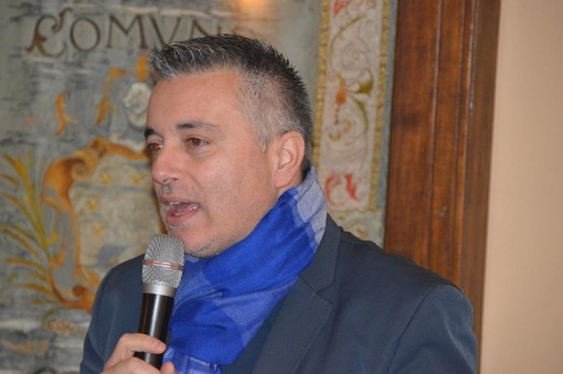 """TP Finals a Torino, Graglia: """"La Regione in campo fin da subito nel comitato organizzatore"""""""
