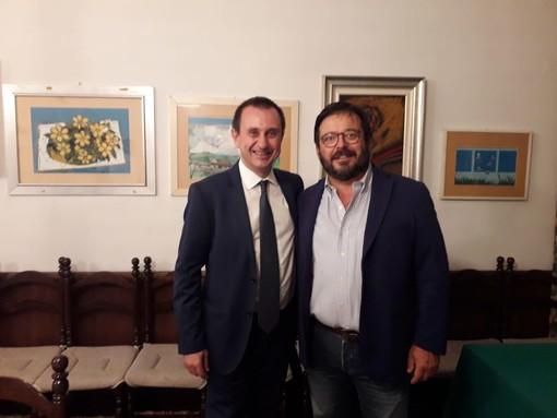 Italia Viva: da Cuneo alla Leopolda di Firenze a fianco di Matteo Renzi