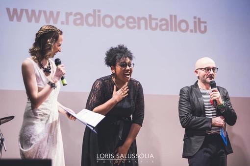 """Torna a Centallo """"Il nostro festival"""": ultimi giorni per iscriversi alla 6^ edizione della kermesse canora"""
