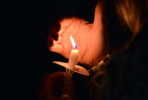 Stasera a Cuneo la fiaccolata in memoria delle vittime di mafia