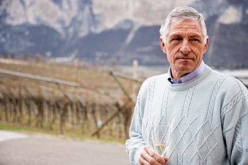 Pedalata amatoriale da Castino a Canale con Francesco Moser e Paolo Bettini