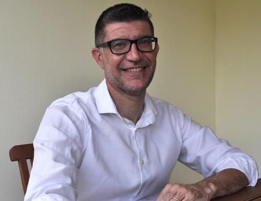 Cuneo Solidale e Democratica, braccio operativo di Monviso in Movimento