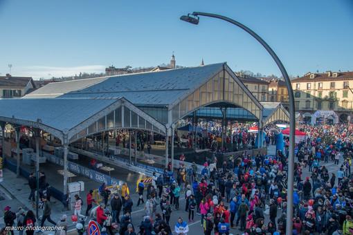 Mostre, concerti, spettacoli e camminate solidali: tanti appuntamenti in Granda in questa fredda domenica di gennaio