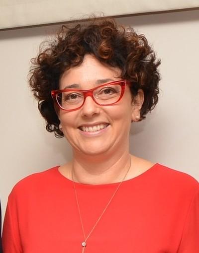 Francesca Sartore