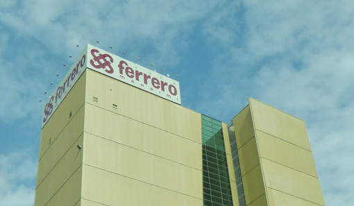 Farigliano, c'è l'accordo tra Ferrero Mangimi e Gruppo Marengo: in arrivo un nuovo impianto di cogenerazione green