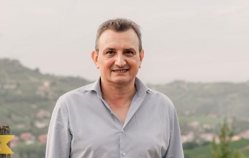Fabrizio Cocino