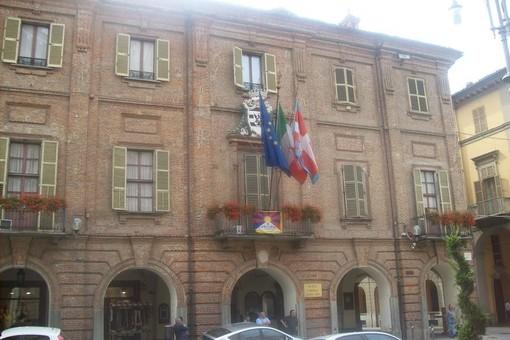 Un tirocinio per quattro giovani a Fossano: parte il progetto di inserimento lavorativo del comune