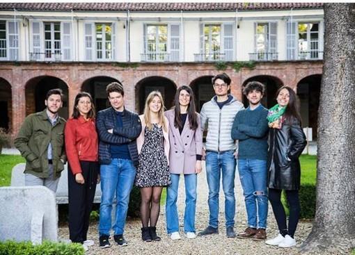 FAI Gruppo Giovani Saluzzo