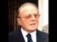 L'addio al cavaliere Fiorindo Ferruccio Stroppiana: il ringraziamento dei familiari