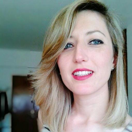 Elisa Gerbaldo