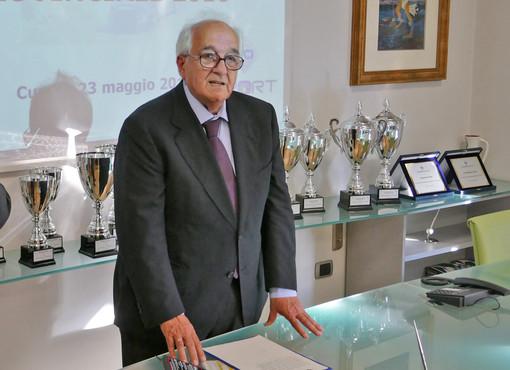 L'Automobile Club Cuneo partecipa alla Settimana Europea della Mobilità 2020