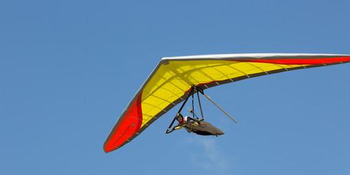 (pagina fb 22nd FAI World Hang Gliding Championship)