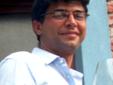Fabio Pezzuto, imprenditore vinicolo di Vezza d'Alba, aveva 42 anni