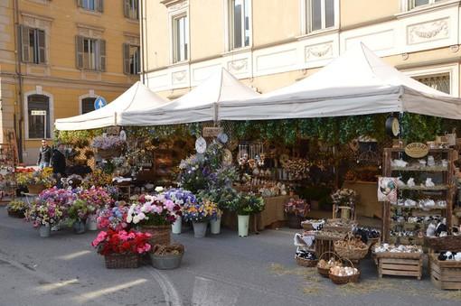 Fiere, mercatini, castelli aperti e attività culturali: tante proposte per trascorrere la domenica in provincia di Cuneo