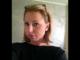 Fabiana Vecchi, vittima del tragico incidente verificatosi nella prima serata di ieri a Priocca