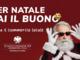 """Confcommercio Cuneo lancia la campagna """"Per Natale fai il Buono"""""""