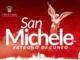 Festeggiamenti in onore di San Michele, patrono di Cuneo: il programma