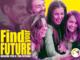 Confartigianato Cuneo: Find Your Future: l'evento che connette l'esperienza al Tuo futuro