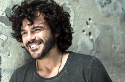 Francesco Renga e i Nomadi in concerto a Tarantasca per OndeSonore