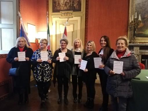 Da mercoledì a Fossano sarà attivo lo sportello antiviolenza