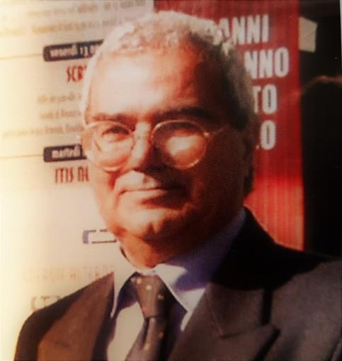 Franco La Dolcetta