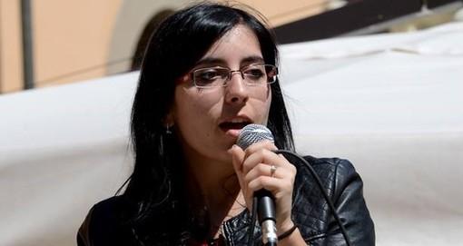 Al ministro Fabiana Dadone il taglio del nastro dell'89ª Fiera Internazionale del Tartufo Bianco d'Alba