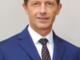 Il direttore ACA Fabrizio Pace entra nel Cda di Seac