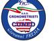 Cuneo: via al corso per Allievi Cronometristi
