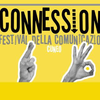 Connessioni!  Il festival della comunicazione