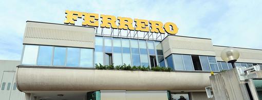 Chiamata alle urne per 4.800 dipendenti Ferrero degli stabilimenti di Alba e Canale