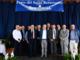 Banca d'Alba premia la fedeltà,  riconoscimenti ai Soci che da più di 35 anni hanno scelto l'istituto albese