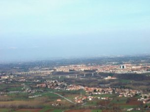 Cuneo: finanziamento per i Programmi Territoriali Integrati