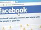 Pubblicò un disegno offensivo rivolto ad una conoscente sul suo profilo Facebook: uomo del Fossanese a processo per diffamazione