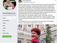 FOTO 2 (immagine tratta dal profilo Facebook della ministra Bellanova)
