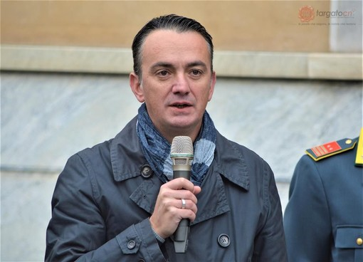 Gianni Gentile
