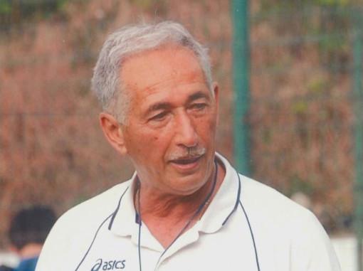 "Ferdinando ""Nando"" Gorrino"