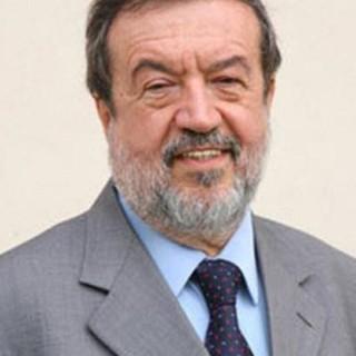 """Giovanni Monchiero, appena nominato commissario per l'apertura dell'ospedale di Verduno quale """"covid hospital"""" regionale"""