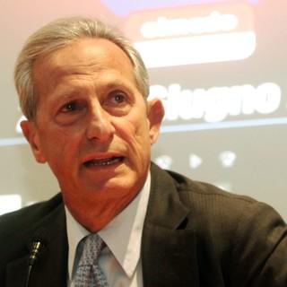 Gaetano Miccichè